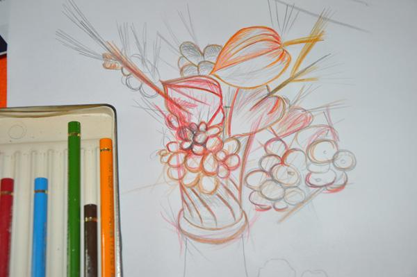 zeichnen_1