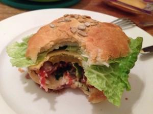 burger_04